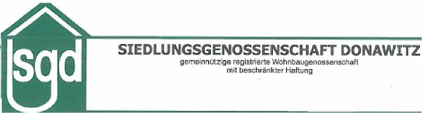 Siedlungsgenossenschaft Donawitz