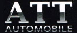 ATT Automobile OG