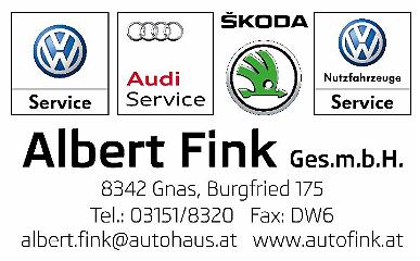 Albert Fink GmbH