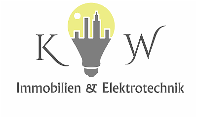 KW Immobilien GmbH