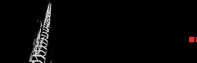 Logo von Autohaus Manfred Neurauter GmbH