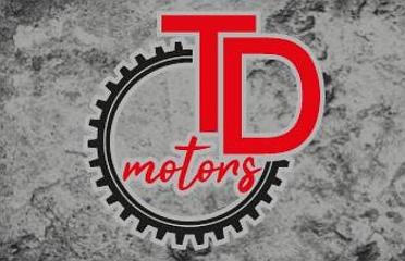 TD Motors