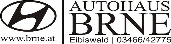 Autohaus M. Brne Ges.m.b.H. & Co KG