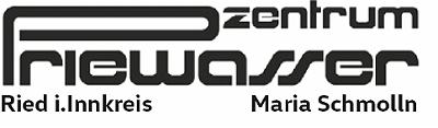 Logo von Autohaus Priewasser GmbH