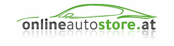 OnlineAutoStore e.U.