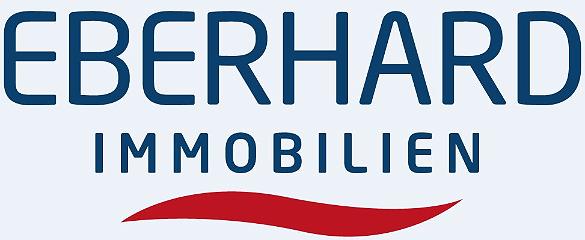 Eberhard Immobilien