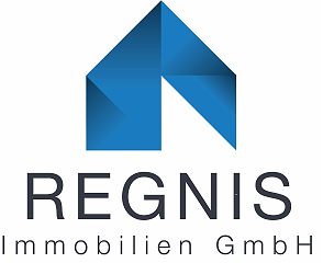 REGNIS Immobilien GmbH