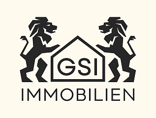GSI Immobilien