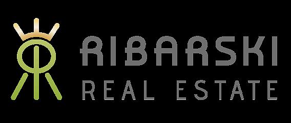 Ribarski Real Estate GmbH