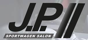Sportwagen Salon J.P. GmbH