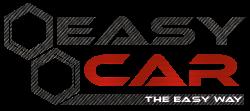 Logo von Easy Car GmbH
