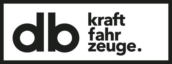 db Kraftfahrzeuge GmbH