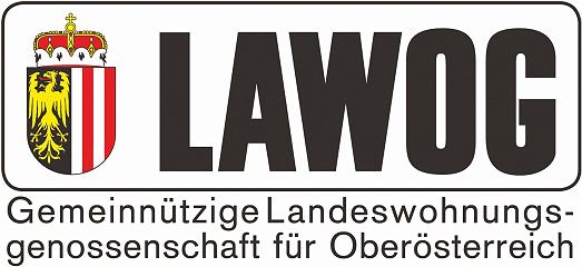 LAWOG