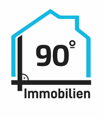 90° Immobilien GmbH