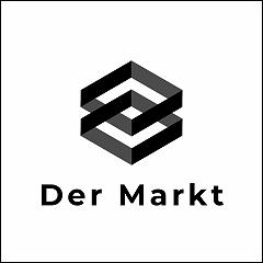 Der Markt - Marco Sedlacek