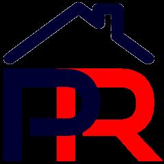 PR-IMMOBILIEN / REAL ESTATE Vermittlung / Beratung / Verkauf / Vermietung Herr Paunovic Radisa (Geschäftsführer / Inhaber)