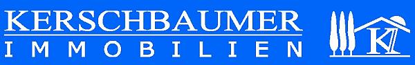 Kerschbaumer Immobilien GmbH