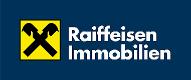 Real-Treuhand Enns / Real-Treuhand Immobilien Vertriebs GmbH