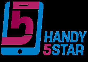 Handy5Star