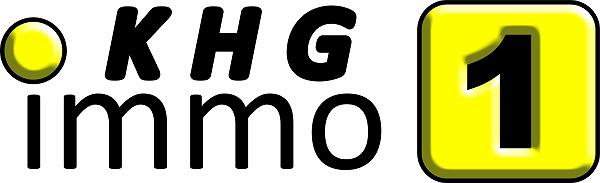 KHG immo1 GmbH