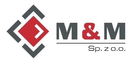 P.H.U. M&M sp. z o. o.