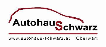 Logo von Autohaus Schwarz GmbH