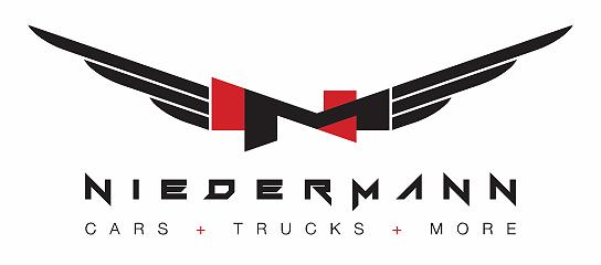Niedermann Car+Truck+More