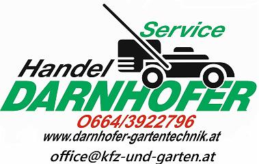 Service Handel Darnhofer