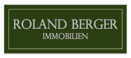Roland Berger Immobilien / Mariazeller Land - Graz