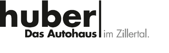 Autohaus Hermann Huber GmbH