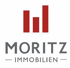 Moritz Immobilien