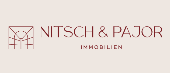 Nitsch & Pajor Immobilien