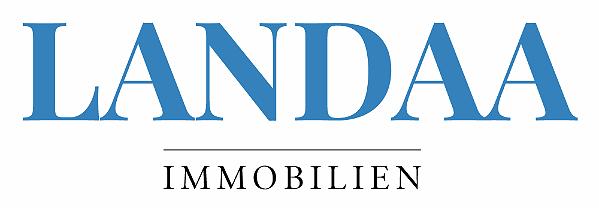 LANDAA Immobilien GmbH