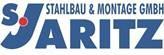 S. Jaritz Stahlbau & Montage GmbH