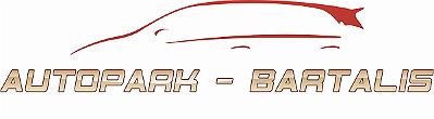 Logo von Autopark Bartalis