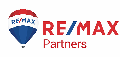 RE/MAX Partners / BoHa Immobilien