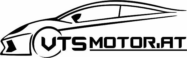 VTS Motors
