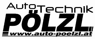 Logo von Auto Technik Pölzl GmbH