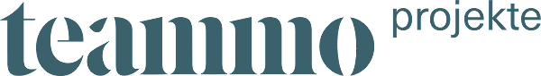 teammo projekte GmbH