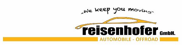Automobile Reisenhofer GmbH
