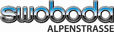 Logo von Automobile Swoboda Alpenstrasse GesmbH & Co KG