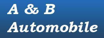 A & B Automobile e.U.
