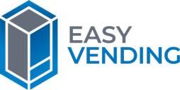 Easy Vending GmbH