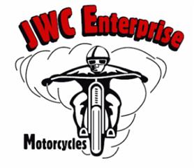 JWC Enterprise GT
