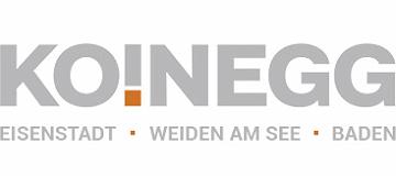 Logo von Autohaus Hofmann