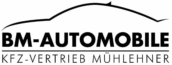 BM - Automobile e.U.