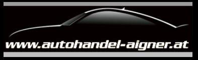 Logo von Aigner Günter
