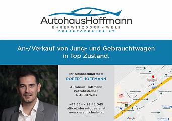 AUTOHAUS-HOFFMANN-Wels