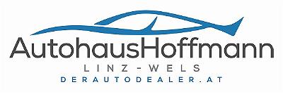 Logo von AUTOHAUS-HOFFMANN-Wels