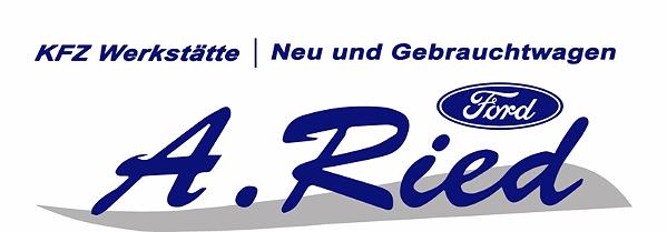 Autohaus Ried GmbH